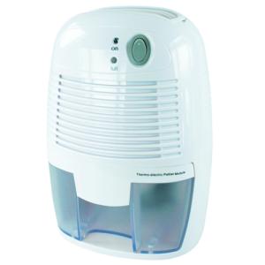 ELRO-DH250-Mini-Luftentfeuchter