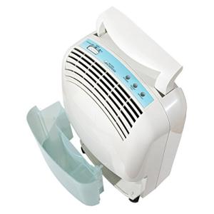 Luftentfeuchter-WDH-520HB
