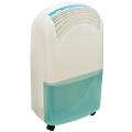 Luftentfeuchter-und-Bautrockner-WDH-520HB