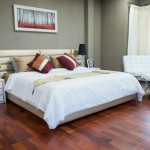 Schlafzimmer Luftfeuchtigkeit
