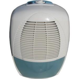 Luftentfeuchter Aktobis WDH-610HA