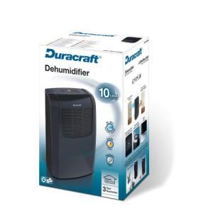 Duracraft DD-TEC10NE2