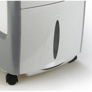 Luftentfeuchter TTK 75 S