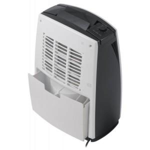 Steba LE 100 Luftentfeuchter Test