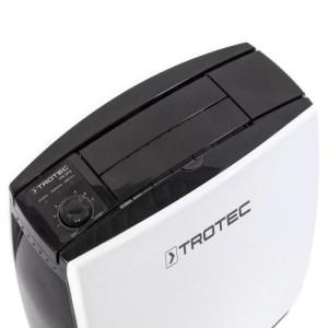 Trotec TTK 29 E Luftentfeuchter