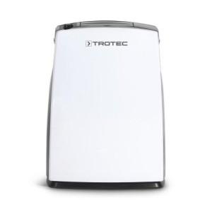 TROTEC TTK 29 E Test