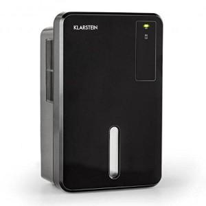 Klarstein Drybest Home 400 Luftentfeuchter